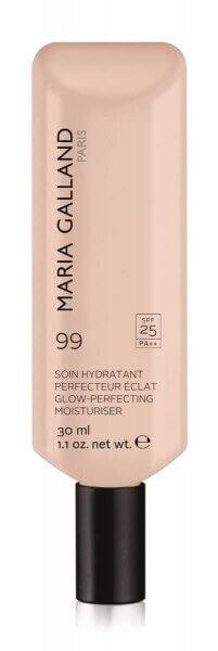 99-Soin Hydratant Perfecteur Eclat