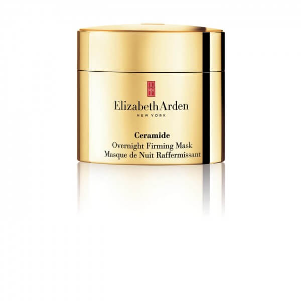 Overnight Firming Mask