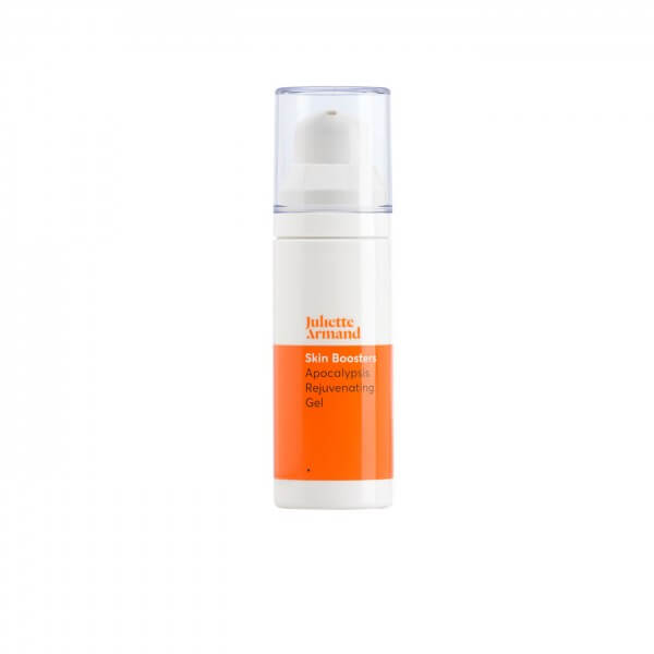 Apocalypsis Rejuvenating Gel