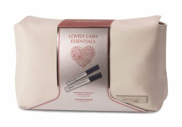 Lovely Lash Essentials Set