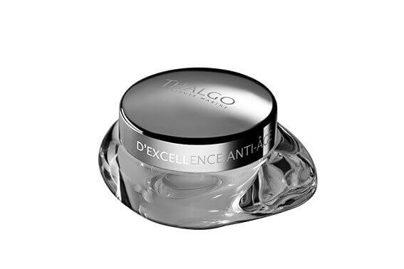 Ultimate Time Solution Rich Creme