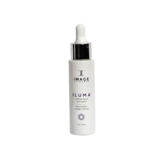 ILUMA™ Intense Facial Illuminator