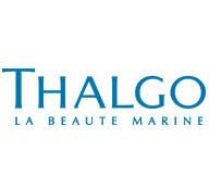 Alles von Thalgo