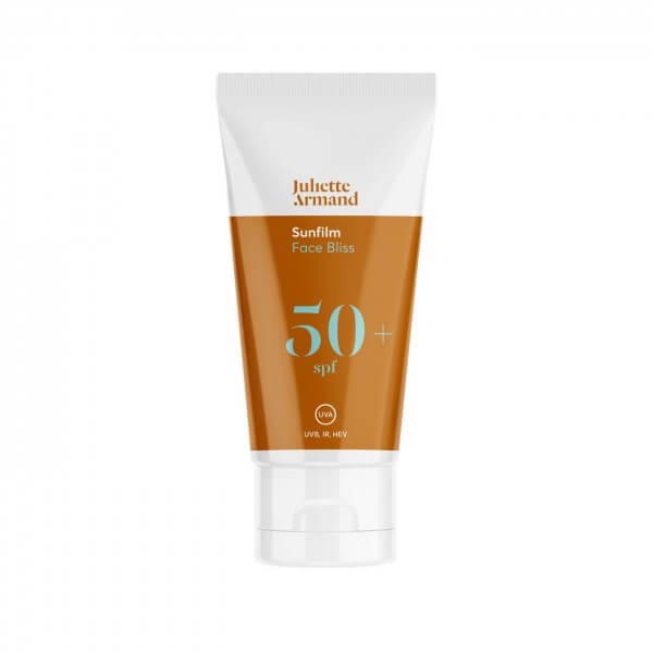 Face Bliss SPF 50+