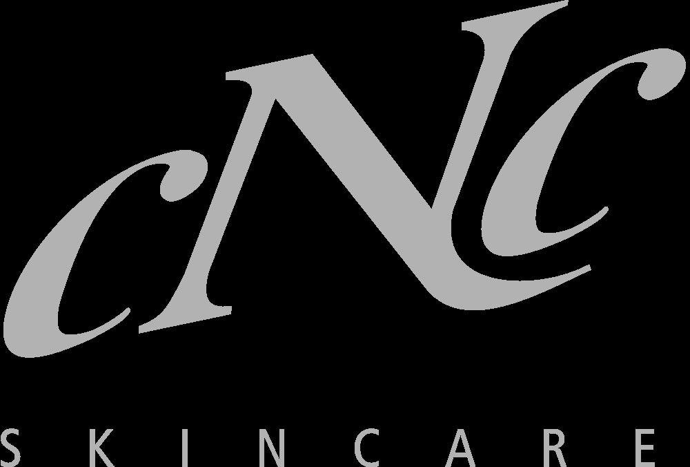CNC Cosmetics bietet facettenreiche Kosmetikserien für individuelle Hautpflege. ✓Kostenlose Hautberatung ✓Tolle Proben ✓Kostenloser Versand ab 40€ in DE