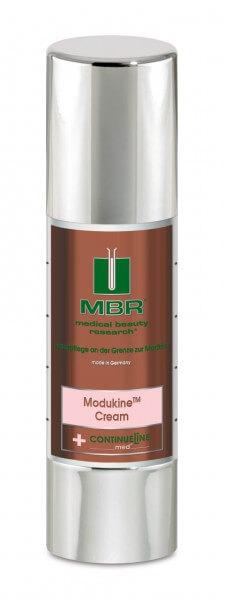 Modukine™ Cream