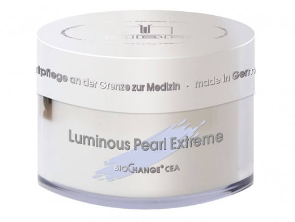 Luminous Pearl Extreme