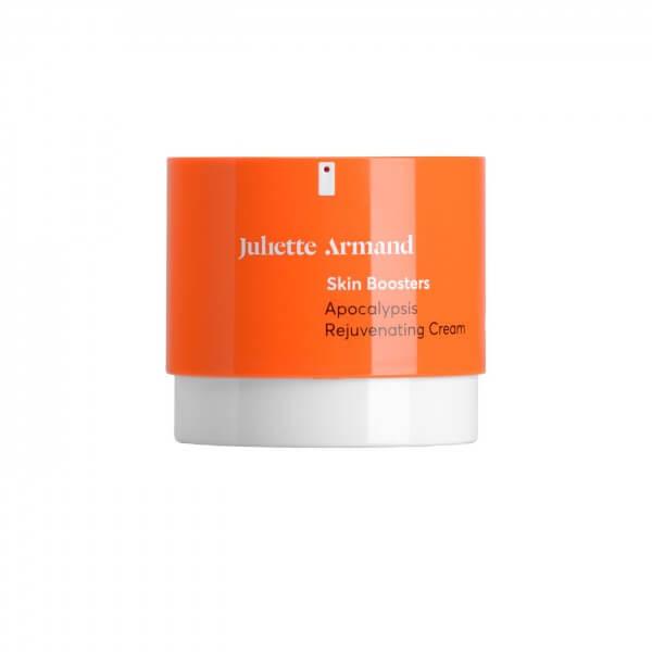 Apocalypsis Rejuvenating Cream