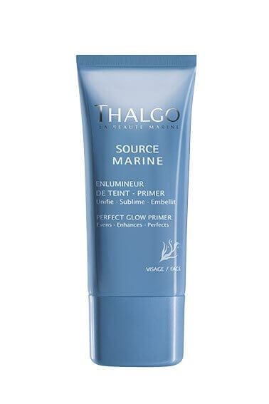 Source Marine Perfect Glow Primer