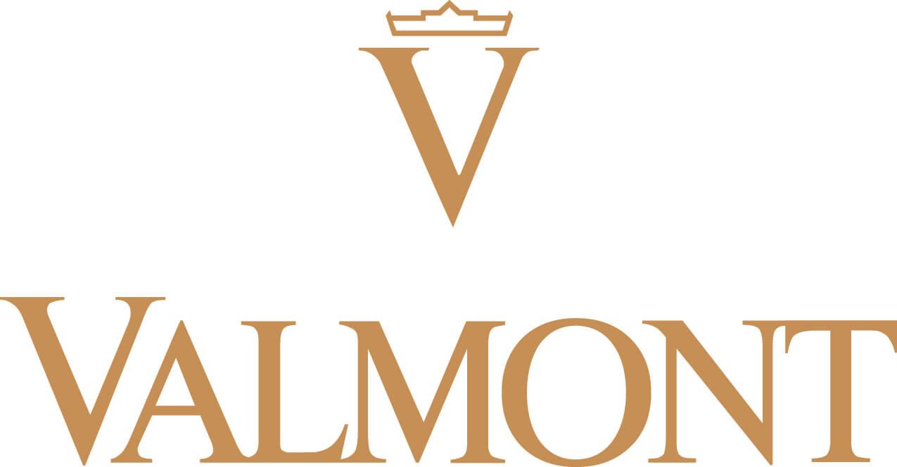 Verwöhnen Sie sich mit hochwertiger Valmont Kosmetik ✓Jetzt online bestellen! Gratis Proben ✓Kostenloser Versand ab40€ ✓Top Kundenbewertungen ✓Hautberatung