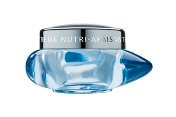 Sanfte Nutri-Creme