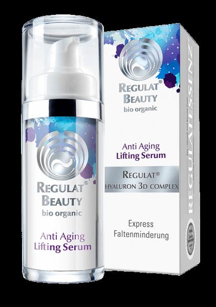 Regulat® Beauty Anti Aging Lifting Serum