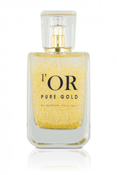 L'OR PURE GOLD