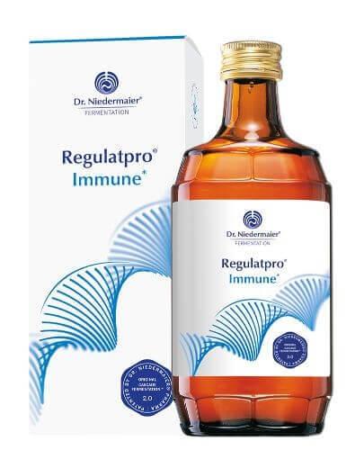 Regulatpro Immune