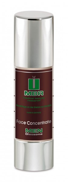 Face Concentrate