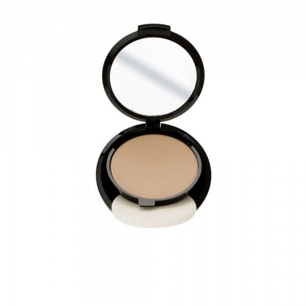 Foundation Compact Smoothing
