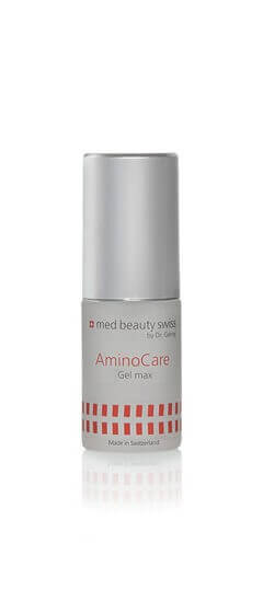 AminoCare Gel max 30ml
