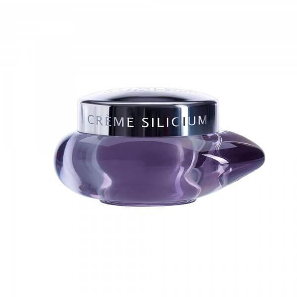 Silicium Creme