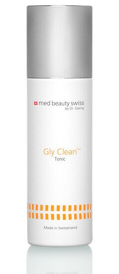 Gly Clean Tonic