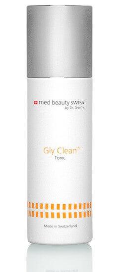 Gly Clean Tonic 200Ml