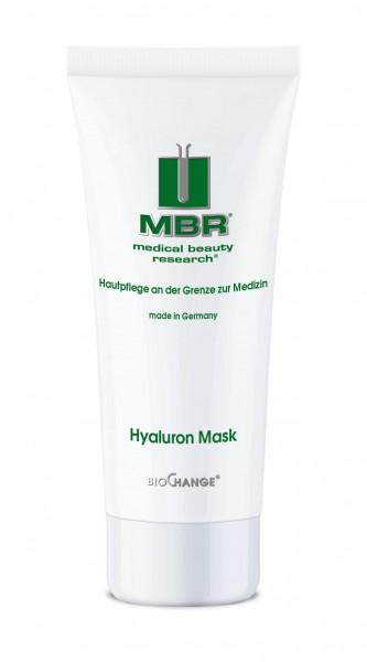 Hyaluron Mask