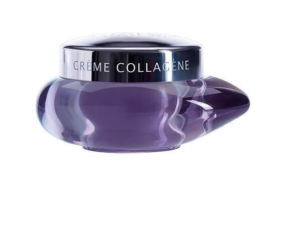 Collagen-Creme