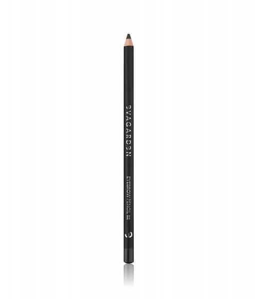Eyebrow Make-Up Pencil