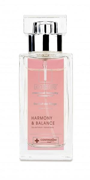 HARMONY & BALANCE EdP nat. Spray