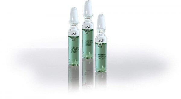 Stem Cell DNA Herba Fluid