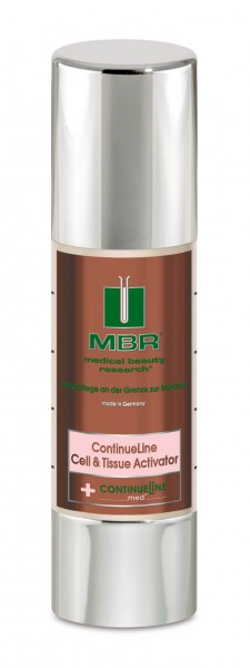 ContinueLine Cell & Tissue Activator