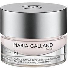 81-Masque Caviar Regenerateur Cel