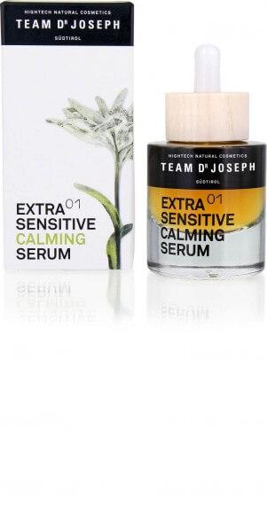 Extra Sensitive Calming Serum