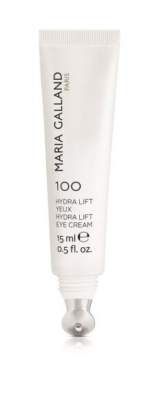 Hydra Lift Yeux 100