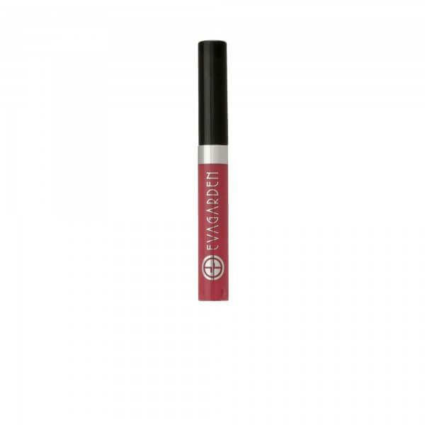 Lip Fluid Lipstick