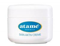 Skin Aktiv Creme