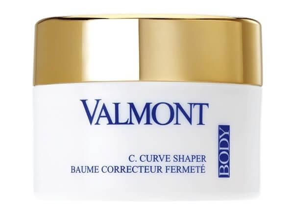 C. Curve Shaper