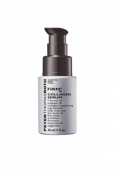 FirmX Collagen Serum