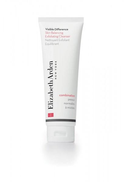 Skin Balancing Exfoliating Cleanser