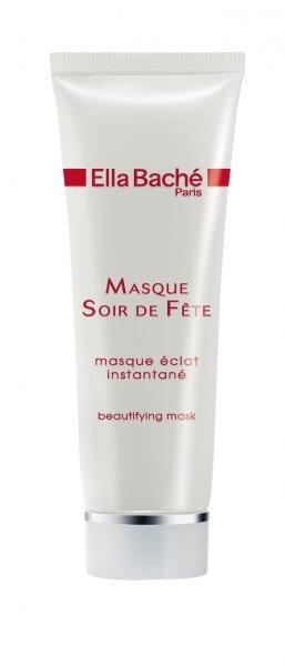 Express Beauty-Maske