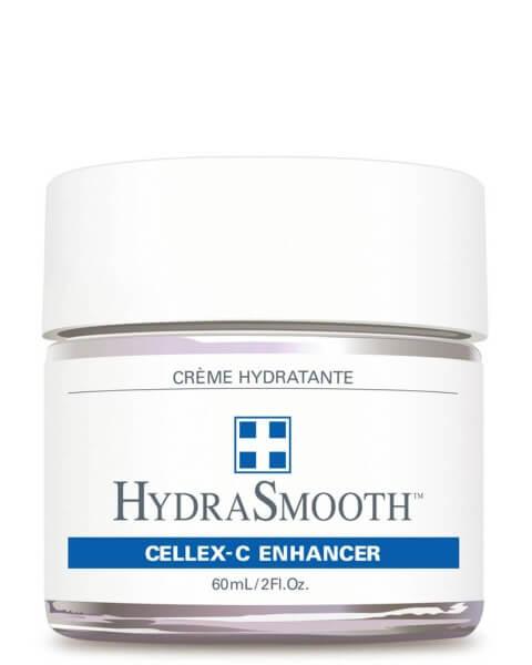 Hydra Smooth Feuchtigkeitscreme