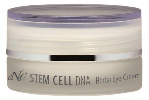 face one Stem Cell DNA Herba Eye Cream