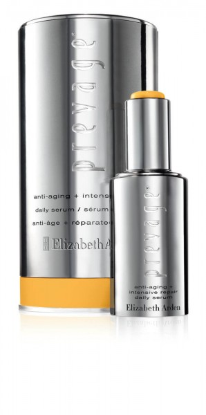 Anti-Aging+Intensive Repair Daily Serum