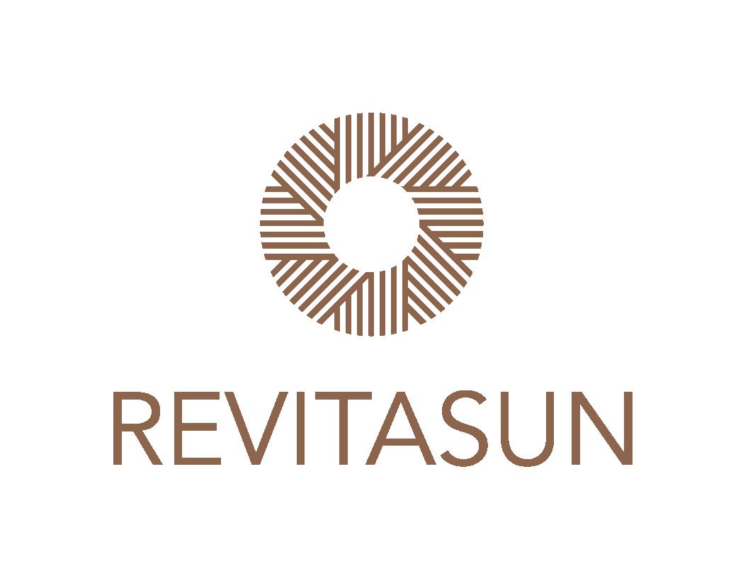 Revitasun zielt darauf ab Ihre Haut mit perfekter, makelloser Sommerbräune im ganzen Jahr zu verwöhnen. Sie werden begeistert sein!