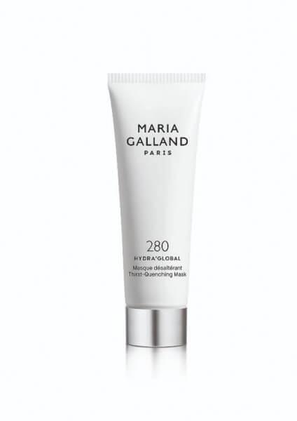 280-Masque Desalterant Hydra Global