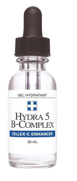 Hydra 5B Complex