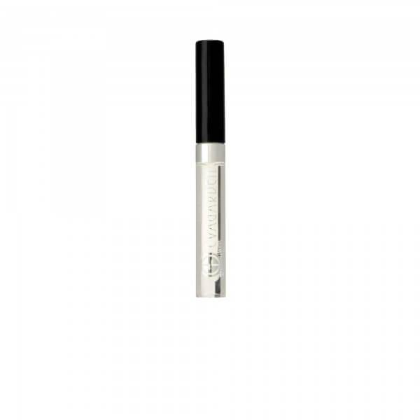 Transparent Lipshiner 01