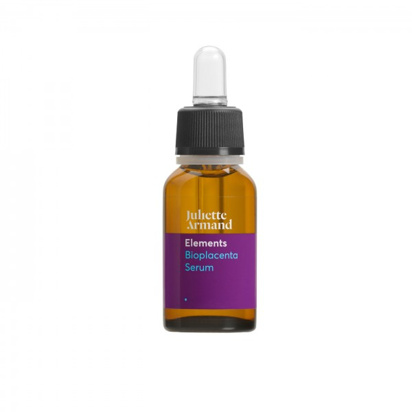 Bioplacenta Serum