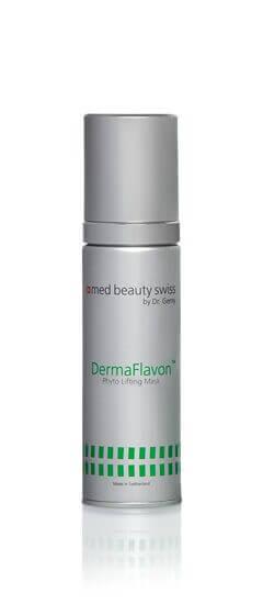 DermaFlavon Phyto Lifting Mask 50ml