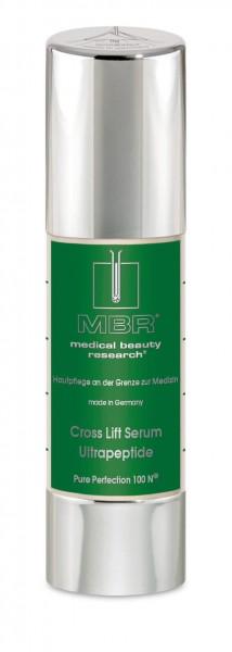 Cross Lift Serum Ultrapeptide
