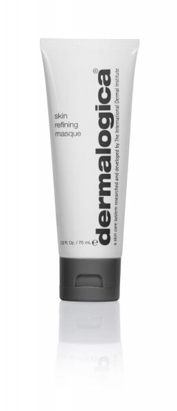 Skin Refining Masque